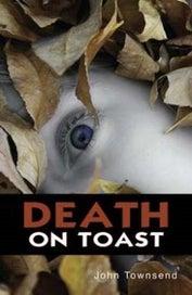 Death on Toast (Shades 2.0)