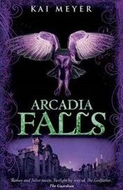 Arcadia Falls (Arcadia)