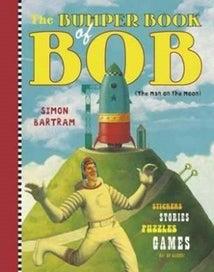 The Bumper Book of Bob