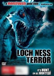 loch ness personals Loch ness monster: books about the loch ness monster.