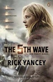 5th Wave (Film tie-in)