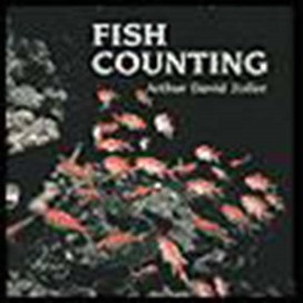 Fish Counting [Board book]
