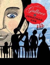 The The Story Of Gulliver (Save the Story)