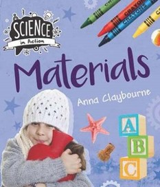 How Things Work: Materials