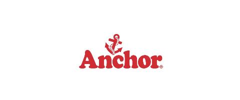 Runner to upskill to Class 2Anchor Delivery Driver