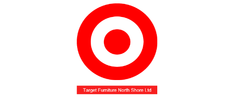 Storeperson for busy North Shore furniture store.