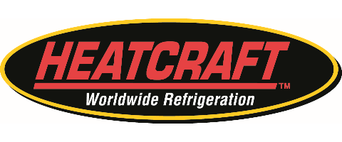 Customer Service Representative - Christchurch