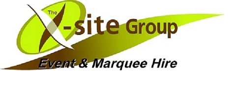 Marquee Rigger/Leading Hand