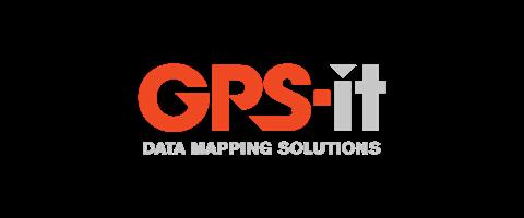 GIS Technician(s)