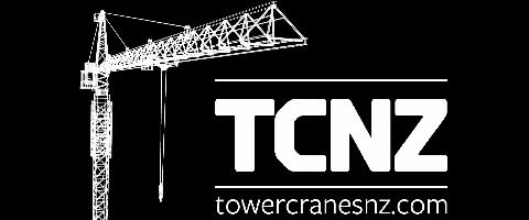 TOWER CRANE OPERATOR