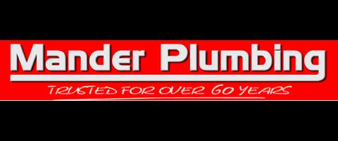 Plumber Gasfitter