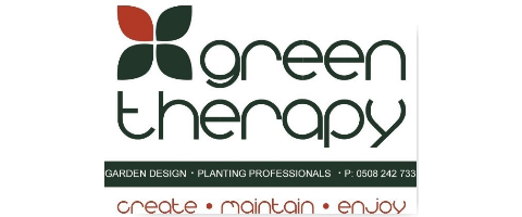 Gardner and Soft Landscaping Specialist