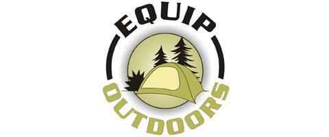 Outdoor Retail Sales Assistant
