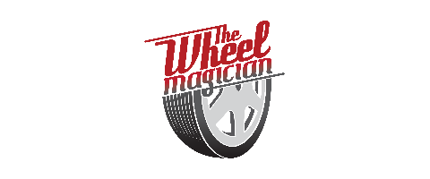 Mobile Wheel Repair Operator