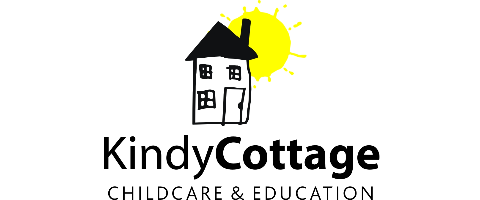 Manager, Kindy Cottage