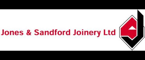 Joinery - Auckland Supervisor/Installer Full Time
