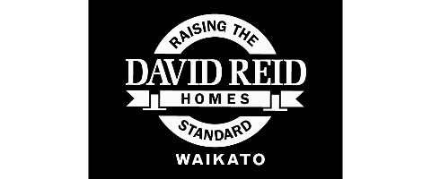 **DAVID REID HOMES SITE MANAGER**
