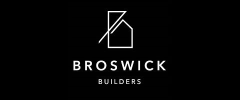 Residential Builder or Senior Apprentice