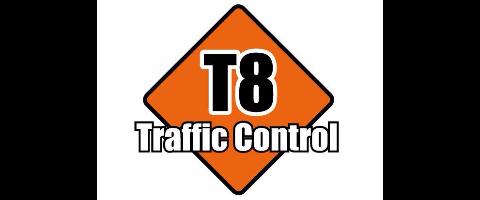 TRAFFIC CONTROL L2/3P