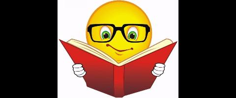 Level C Assessor / Educational Psychologist