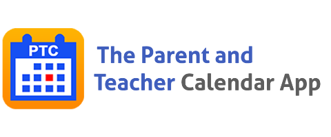 Sales executive - Parent Teacher Calendar