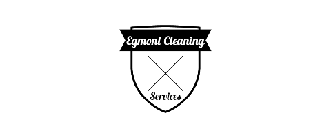 Cleaner/Property Manager/Handyman