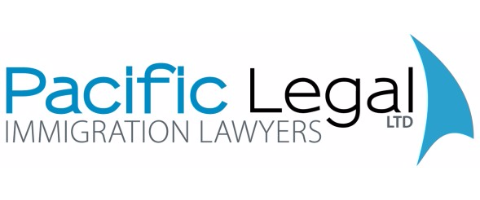 IMMIGRATION INTERMEDIATE/SENIOR LAWYER