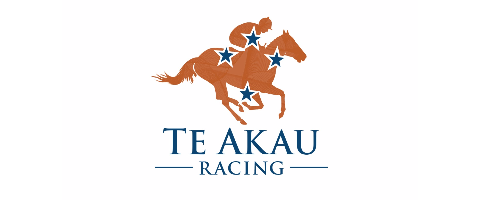 Track work riders and Ground staff Te Akau Racing