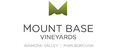 Vineyard Worker - Marlborough