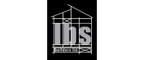 Site & Project Managers - New Builds & Renovation