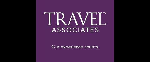 Experienced Travel Expert (Ponsonby & Mt Eden)