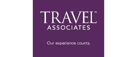 Premium Travel Agent