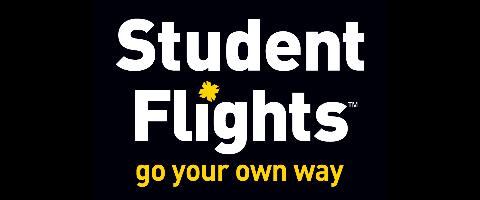 Travel Consultant- Student Flights Auckland
