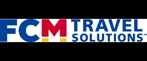 Corporate Travel Consultant