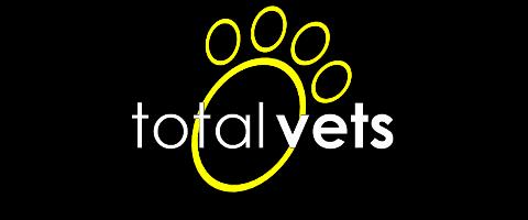Full Time Small Animal Vet