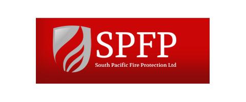 Fire Sprinkler Design Engineer