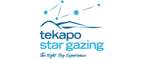 Manager - Tekapo Star Gazing