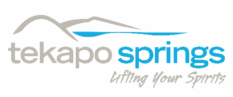 Day Spa Manager / Massage Therapist