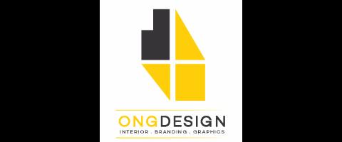 Interior Designer - Auckland