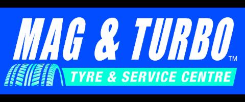 Mag Wheel & Tyre & Service Tech