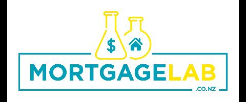 Mortgage Adviser