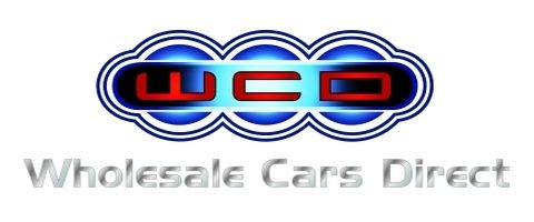 WHOLESALE CARS DIRECT – SALES CONSULTANT