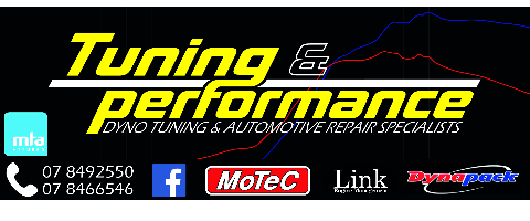 Senior Automotive Technician