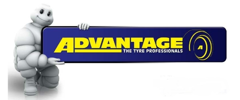 Fleet Service/Commercial Tyre Fitter