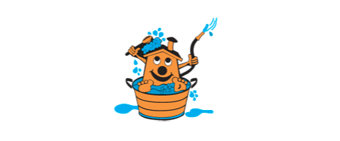 House Washer / Water Blaster Wanted