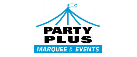 Marquee Rigger/ Storeperson/ Delivery Driver
