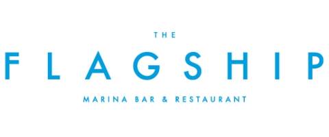 Commis Chef - The Flagship