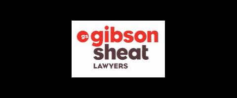 Graduate - Litigation