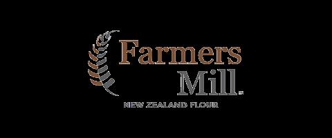 Flour Miller