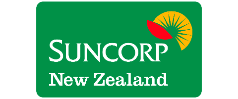 Claims Consultant (Wellington)